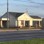Sturgis Banking Center - South Centerville